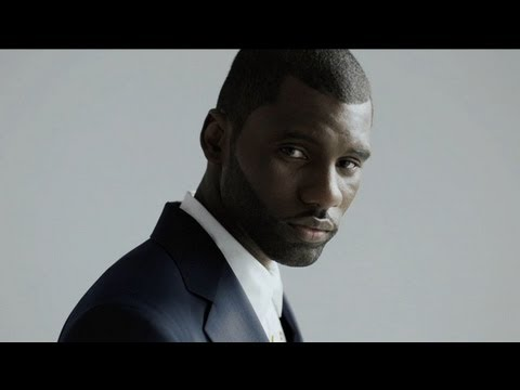 Wretch 32 ft Ed Sheeran - 'Hush Little Baby' (Official Video)