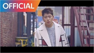 블락비(Block B) - 몇 년 후에 (A Few Years Later) MV