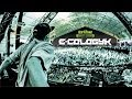 E-Cologyk - Tribe Festival 2014 (Aftermovie) MP3