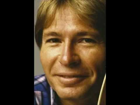 John Denver - Annies Other Song