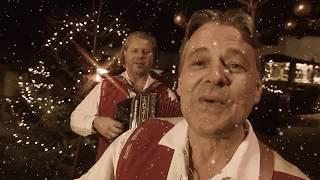 Südtiroler Spitzbuam - Forster Weihnachtswald (Offizielles Musikvideo)