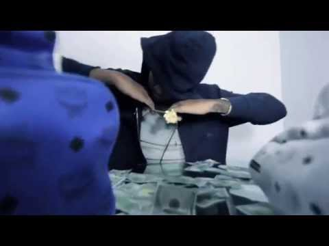 Pablo Skywalkin- Fast Money
