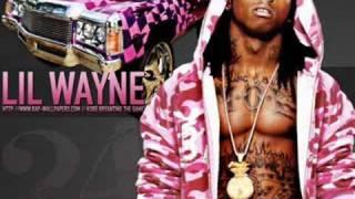 Watch Lil Wayne Love Me Or Hate Me video