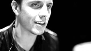 Download Lagu Charles Kelley -   Leaving Nashville (Eric Ethridge Cover) Gratis STAFABAND