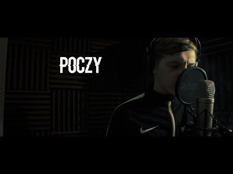 POCZY - FREESTYLE 2018 Twelve50TV