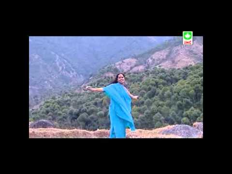 Husan Pahara Da Himachali Song Uploaded By Mehar Kashyap.avi video