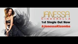JANESSA - Cinderella