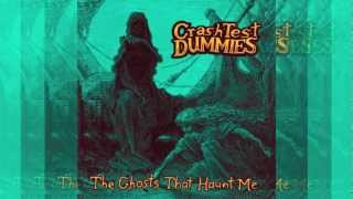 Watch Crash Test Dummies The Voyage video