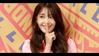 A Pink's Eunji being considered for horror movie '0.0MHz'