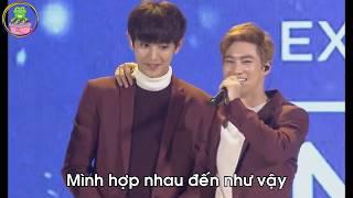 Chanyeol của chúng ta ♥