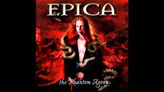 Watch Epica The Phantom Agony video