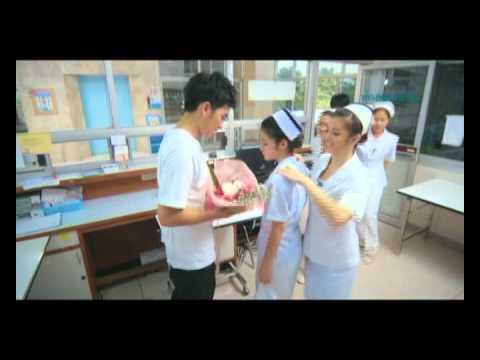 สองรุมหนึ่ง : ครีม อาร์ สยาม Official MV