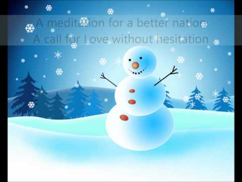Christmas Poems For Children video