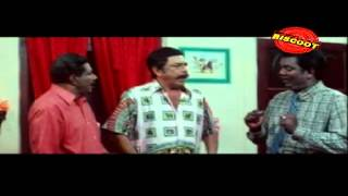 Arike - Thaalamelam 2004: Full Length Malayalam Movie