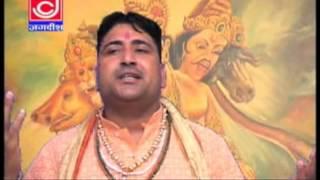 Manne Jab Te  Pukara Baba Banjhan Roti Aai Bala JI Narendra Koshik Samachana Wale Haryavi Jagdish Ca