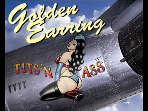 Golden Earring - Still Got The Keys Of Myfirst Caddylac