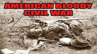 AMERICAN CIVIL WAR- When Johnny Comes Marching Home