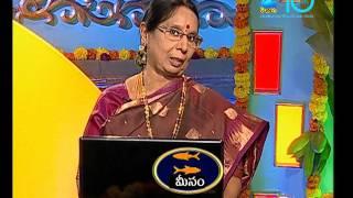 Gopuram - Episode 1550 - April 12, 2016 - Best Scene