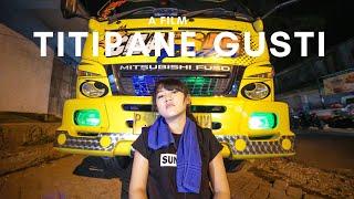 Download Happy Asmara - Tenanono Perasaan Iki | Titipane Gusti (  ANEKA SAFARI) Mp3/Mp4