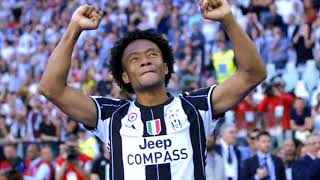 Juventus VR