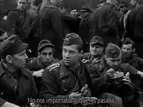 Decision Before Dawn (1951)