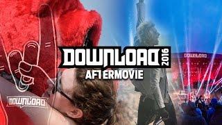 Download 2016 Aftermovie VideoMp4Mp3.Com