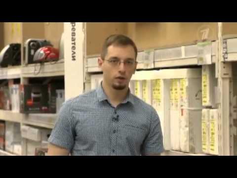 Видео как выбрать электрический конвектор