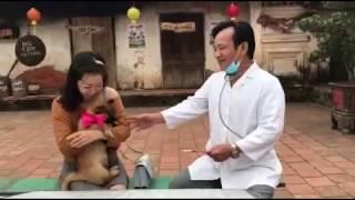 ViDEO Trường Vương Thượng Bổ