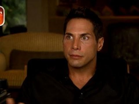 Joe Francis on Sex Tape: Why Was it a Big Deal?