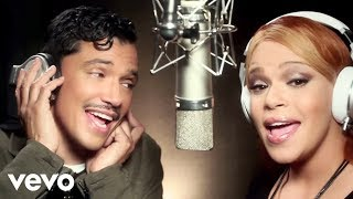 Watch El Debarge Lay With You video