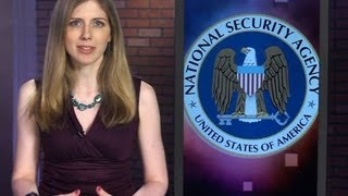 CNET Update - Questions persist about NSA surveillance