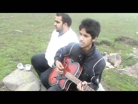 Doorie Atif Aslam video