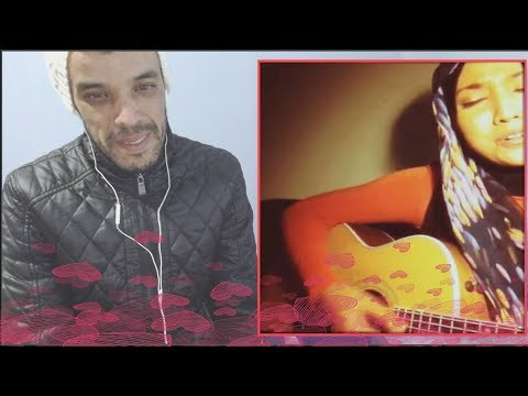 download lagu Shila Amzah - Ji De Reaction جزائري gratis