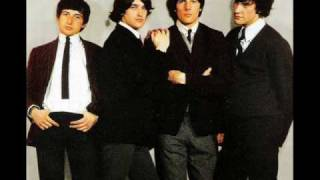 Kinks - Im Not Like Everybody Else Sopranos version (Live) (Audio only)