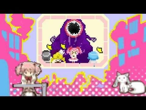 魔法少女まどか☆マギカの画像 p1_31