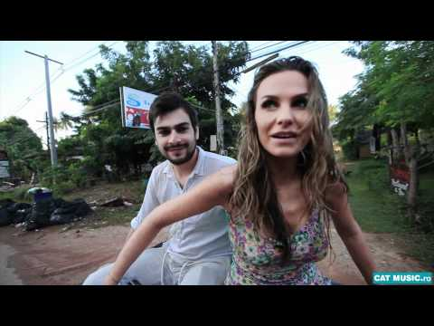 Sonerie telefon » making of Anna Lesko – Go Crazy