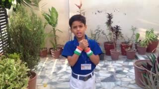 download lagu Hindi Diwas gratis