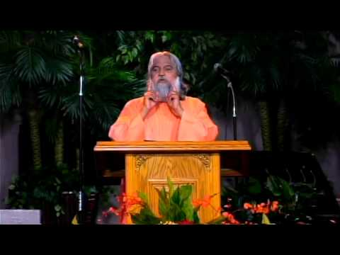 Sadhu Sundar Selvaraj - Survival During the Judgment (8/8/14)