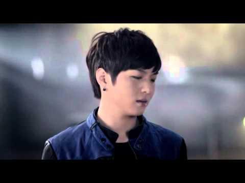Btob - 비밀(insane) M v | Changsub Ver. video