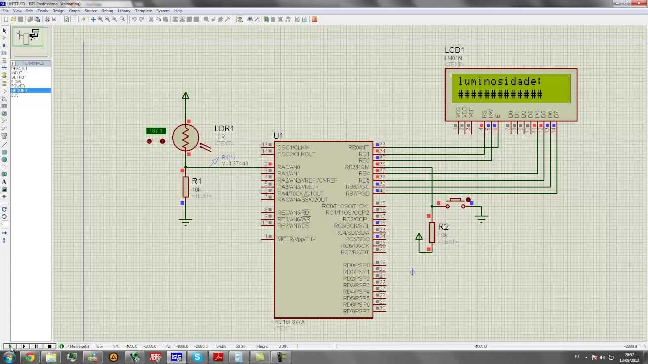 Image Result For V Microcontroller Tutorial