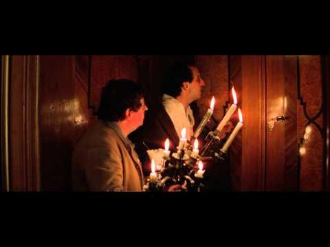 Amadeus • 1984 • Opening Scene • 1080p • Enhanced Studio Audio