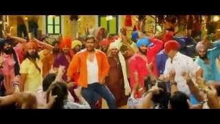 download lagu Prabhas In Action Jackson Hindi Movie gratis