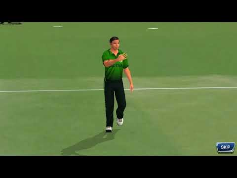 Ind vs Pak highlights Rohit Sharma 76 runs in 16 balls