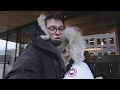 This Is What a Vacation in Iceland Is Like. thumbnail