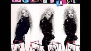 Watch Dale Bozzio So Strong video