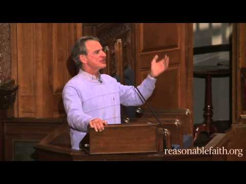What About Pre-Christ Resurrection Myths?
