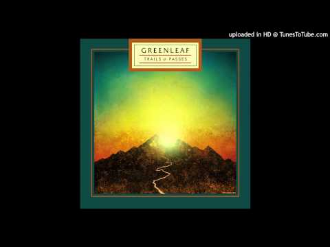 Greenleaf - Depth Of The Sun