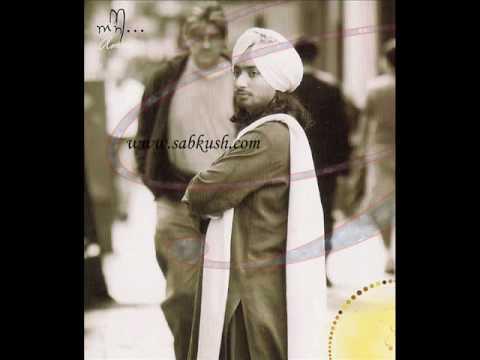Ammi  full song by sartaj .