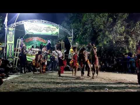 Download Lagu ROGO WIJOYO - CB MANIA INDONESIA MP3 Free