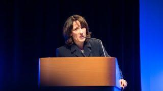 Intelligence Artificielle : Ariane Malzac